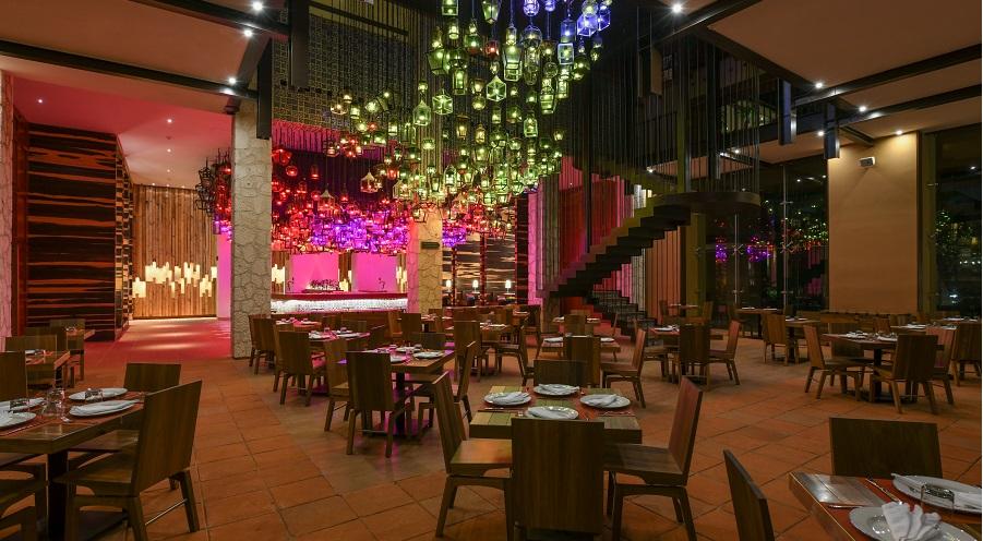 MEX-HOTEL XCARET-CANTINA LOS FAROLES-OPERANDOVIAJESYTURISMO