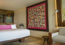 MEX-HOTEL XCARET-SUITE-OPERANDOVIAJESYTURISMO