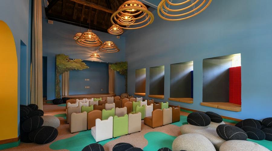 MEX-HOTEL XCARET-OPERANDOVIAJESYTURISMO