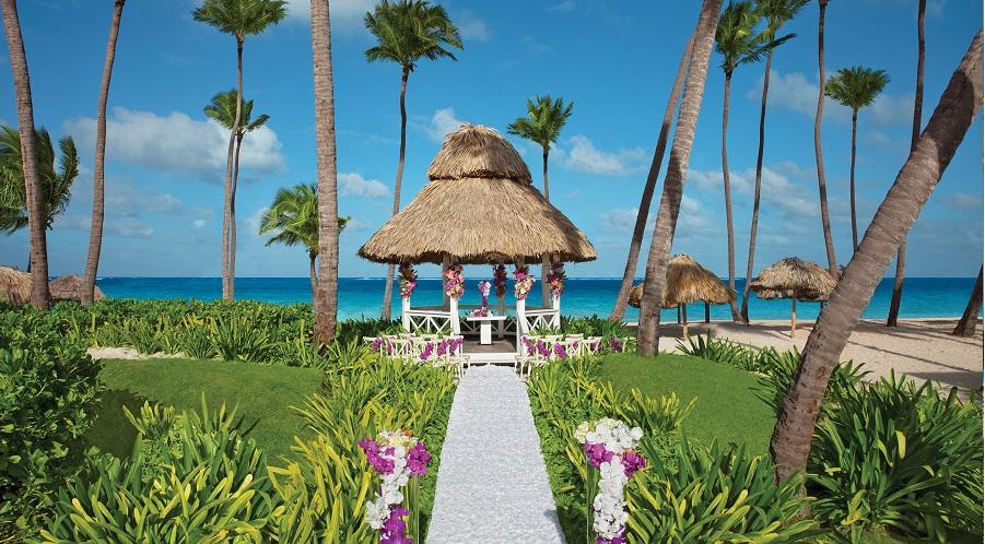 CUR-HOTEL DREAMS-GAZEBO-OPERANDOVIAJESYTURISMO