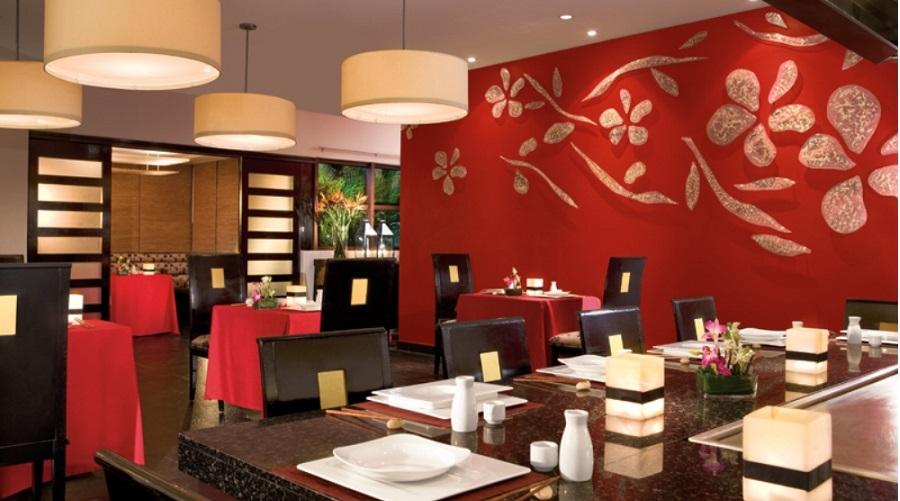 MEX-HOTEL DREAMS-RESTAURANTE-OPERANDOVIAJESYTURISMO