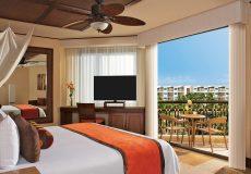 MEX-HOTEL DREAMS-OPERANDOVIAJESYTURISMO