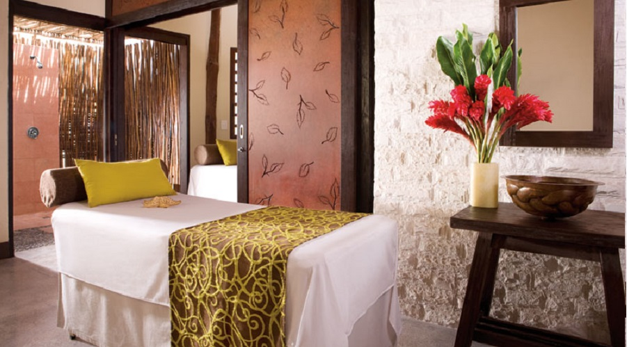 MEX-HOTEL DREAMS-SPA-OPERANDOVIAJESYTURISMO