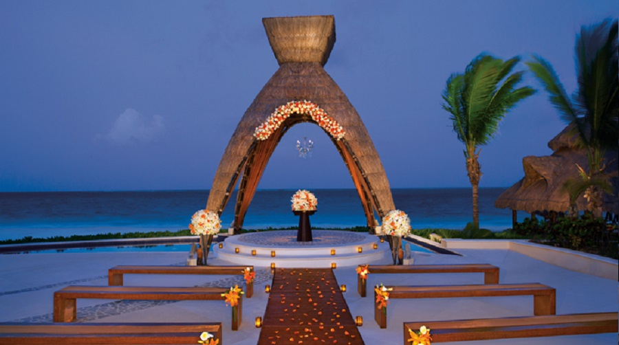 MEX-HOTEL DREAMS-GAZEBO-OPERANDOVIAJESYTURISMO