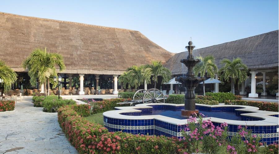 MEX-GRAND PALLADIUM-OPERANDOVIAJESYTURISMO