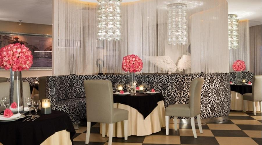 CUR-HOTEL DREAMS-RESTAURANTE-OPERANDOVIAJESYTURISMO