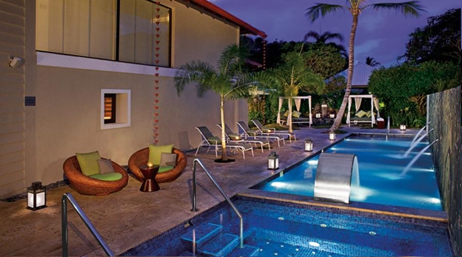 CUR-HOTEL DREAMS-OPERANDOVIAJESYTURISMO