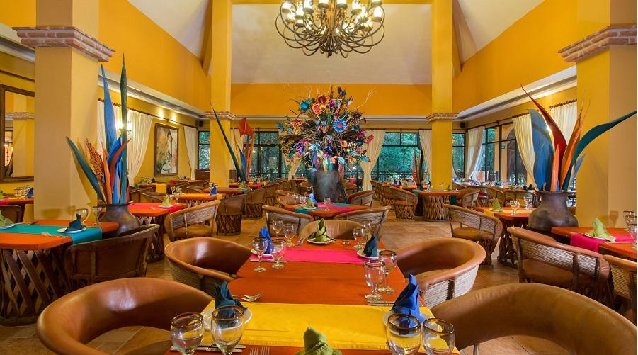 MEX-HOTEL VIVAHYMDHAM MAYA-OPERANDOVIAJESYTURISMO