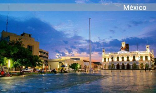 MEX-VILLAHERMOSA-OPERANDOVIAJESYTURISMO