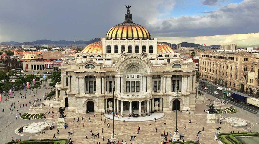 MEX-CIUDAD DE MÉXICO-OPERANDOVIAJESYTURISMO