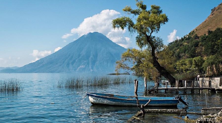 GUATEMALA-CHICHICASTENANGO-OPERANDOVIAJESYTURISMO