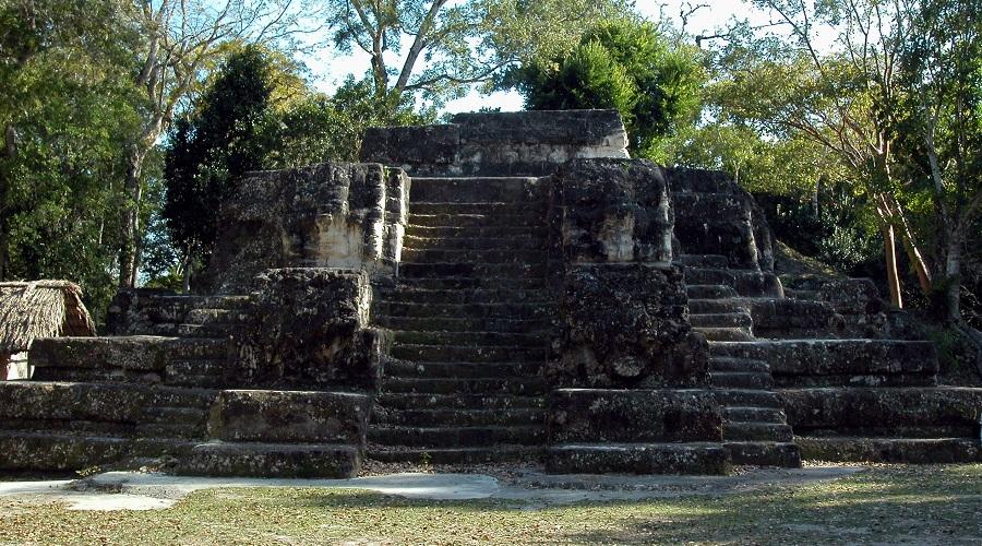 GUATEMALA-UAXACTUN-OPERANDOVIAJESYTURISMO