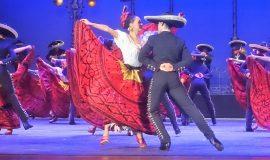 MÉXICO-BALLET FOLKLÓRICO-OPERANDOVIAJESYTURISMO