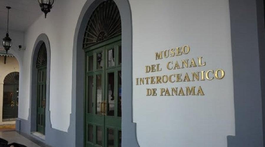 PTY-CIUDAD DE PANAMÁ-OPERANDOVIAJESYTURISMO