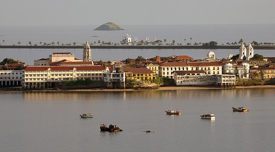 PTY-CANAL DE PANAMÁ-OPERANDOVIAJESYTURISMO