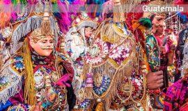 GUATEMALA-ALTIPLANO-OPERANDOVIAJESYTURISMO