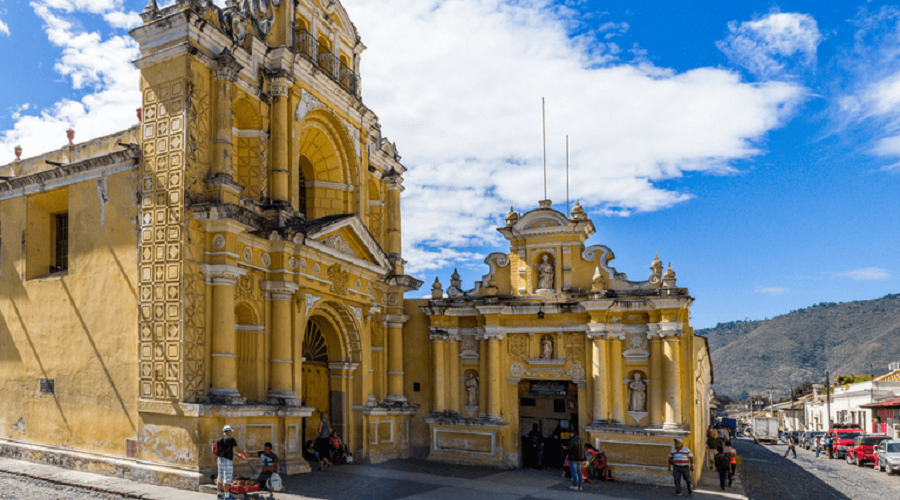 GUATEMALA-CIUDAD DE GUATEMALA-OPERANDOVIAJESYTURISMO