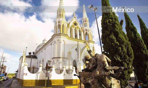 MEX-IGLESIA CHIAPAS-OPERANDOVIAJESYTURISMO