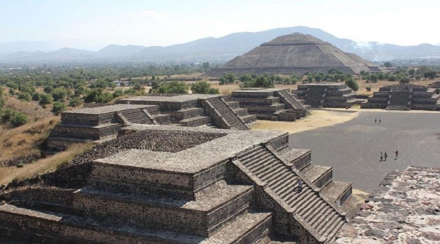 MEX-PIRÁMIDES TEOTIHUACÁN-OPERANDOVIAJESYTURISMO
