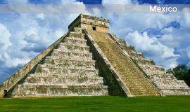 MEX-CHICHÉN ITZÁ-OPERANDOVIAJESYTURISMO