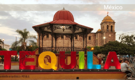 MEX-TEQUILA-OPERANDOVIAJESYTURISMO